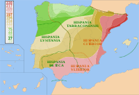 Military history of Portugal