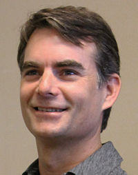 Jeff Gordon (pictured in 2015) had the 55th pole position of his career.