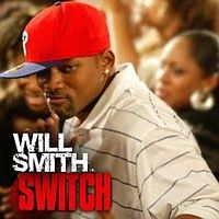 Switch (Will Smith song)