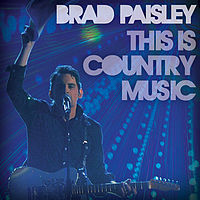 This Is Country Music (song)