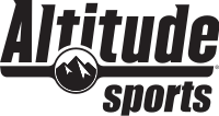 Altitude Sports and Entertainment