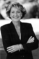 Princess Margriet of the Netherlands