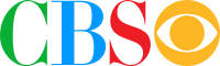 While its first airing in color would occur in 1951, CBS would adopt regular programming entirely in color by the 1966–1967 season