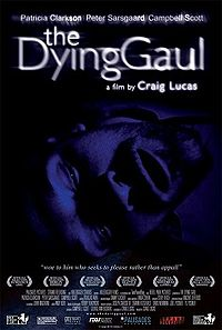 The Dying Gaul (film)