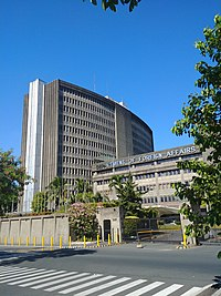 Department of Foreign Affairs (Philippines)