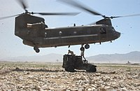 Invasions of Afghanistan