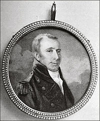 In 1794, Washington privately expressed to Tobias Lear, his secretary, that he found slavery to be repugnant.