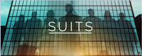 Suits (American TV series)