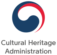 Cultural Heritage Administration