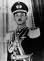 In 1971 Hugo Banzer Suárez, supported by the CIA, forcibly ousted President Torres in a coup.
