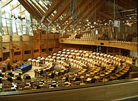 List of political parties in the United Kingdom
