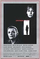 Another Woman (1988 film)