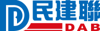 Democratic Alliance for the Betterment and Progress of Hong Kong
