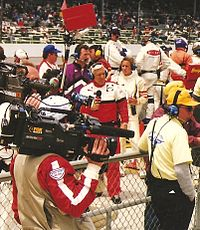 Gary Gerould