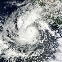 List of Category 3 Pacific hurricanes