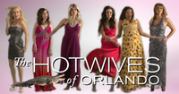 The Hotwives