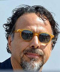 In 2015, Alejandro González Iñárritu became the second Mexican director in a row to win both the Academy Award and the Directors Guild of America Award for Best Director. He won his second Oscar in 2016 for The Revenant.