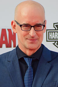 """Director Peyton Reed was excited to develop the sequel from """"the ground up"""" after joining the first Ant-Man late in the process."""