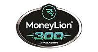 MoneyLion 300