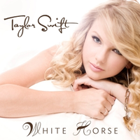 White Horse (Taylor Swift song)