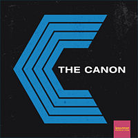 The Canon (podcast)