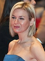 Renée Zellweger, Outstanding Performance by a Female Actor in a Leading Role in a Motion Picture winner