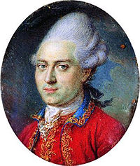 Denmark's minister Johann Struensee, a social reformer, was publicly executed in 1772 for usurping royal authority