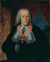 The Marquis of Pombal, as the head of the government of Portugal, implemented sweeping socio-economic reforms (abolished slavery, significantly weakened the Inquisition, created the basis for secular public schools and restructured the tax system)
