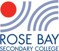 Rose Bay Secondary College