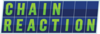 Chain Reaction (game show)