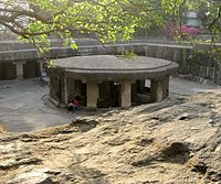 History of Pune