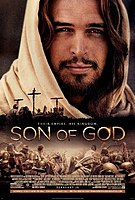 Son of God (film)