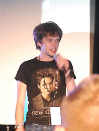 Alex Day discography