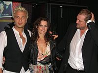 List of songs recorded by Ace of Base