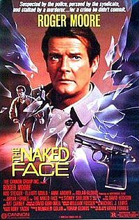 The Naked Face (film)