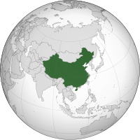 LGBT rights in China