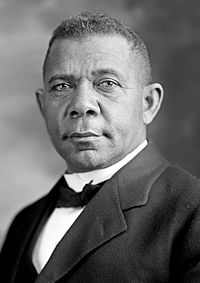 Black conservatism in the United States