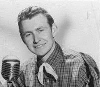 Seely was first married to songwriter Hank Cochran. It was Cochran who wrote many of her biggest hits.
