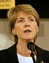 2010 United States Senate special election in Massachusetts