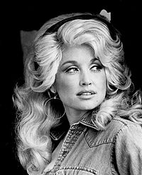 List of songs recorded by Dolly Parton