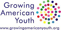 Growing American Youth
