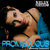 Promiscuous (song)