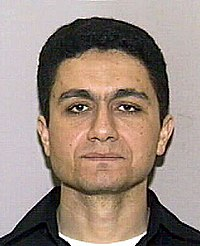 Mohamed Atta, an Egyptian national, was the ringleader of the hijackers.