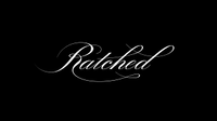 Ratched (TV series)