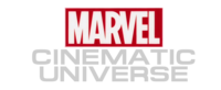 List of unproduced Marvel Cinematic Universe projects