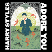 Adore You (Harry Styles song)