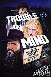 Trouble in Mind (film)