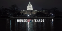 House of Cards (American TV series)