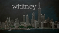Whitney (TV series)