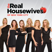 The Real Housewives of New York City (season 6)